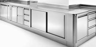 Fabricant pi ce cuisine professionnelle mat riel cuisine professionnelle fil m tal - Fabricant cuisine professionnelle ...